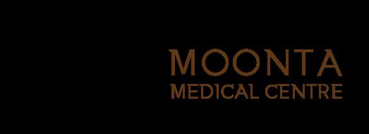 Moonta Medical Centre